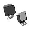 Infineon AUIR3315S Load Switch IC, High Side, 3.9