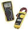 Fluke Fluke 117 323 Multimeter Kit With UKAS Calibration