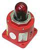 Explosion Proof Xenon, Flashing Beacon BC 150 Series,