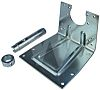 Linkage Kit for use with MD20B Actuator