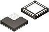 Texas Instruments SN74LVC8T245RHLR, Bus Transceiver, 8-Bit