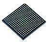 Texas Instruments TMS320C28346ZFET, 32bit C28x Microcontroller,