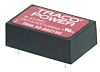 TRACOPOWER THM 10WI 10W Isolated DC-DC Converter Through