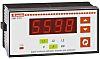 Lovato DMK15R1 , LED Digital Panel Multi-Function Meter