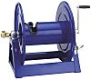 RS PRO 12mm Hose Reel 210 bar 61m
