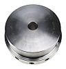 Rexnord Beam Coupling Coupler 9.5in Outside Diamter
