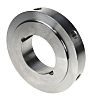 Rexnord Beam Coupling Coupler 7.25in Outside Diamter