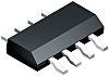 Texas Instruments SN74LVC2G126DCTR, Dual, Dual Bus Buffer, 10.8