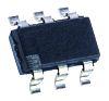 LMP8640HVMKE-F/NOPB Texas Instruments, Current Sense Amplifier