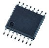 Texas Instruments TPS54495PWP, Dual, Step Down, Synchronous DC-DC