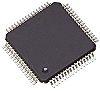 NXP MC9S12E128CPVE, 16bit HSC12 Microcontroller, HCS12, 50MHz,