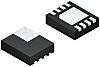 Texas Instruments DS25BR110TSD/NOPB, LVDS Buffer CML, LVDS,