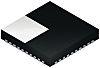 Texas Instruments DS25BR440TSQ/NOPB, LVDS Buffer 4 CML, LVDS,