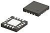 Texas Instruments LM27402SQ/NOPB, DC-DC Buck Controller 1.2 MHz,