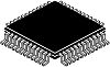 Texas Instruments PCM4220PFB, 24-bit Serial ADC Dual Differential