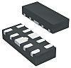 Texas Instruments SN65LVDS4RSET, LVDS Receiver LVCMOS, LVTTL,