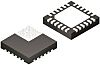Texas Instruments SN65LVPE501RGET, LVDS Repeater Dual 1-Bits CML,