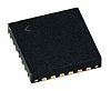 TAS2505IRGET Texas Instruments, Audio Amplifier, 24-Pin QFN Mono