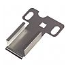Omron Clip for use with Slot Type Photo