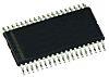 Texas Instruments TMS320F28020DAT, 32bit C28x Microcontroller,
