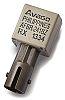 Broadcom AFBR-2418Z 50MBd 865Nm Fibre Optic Receiver, Round,