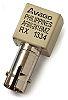 Broadcom AFBR-2418MZ 50MBd 865Nm Fibre Optic Receiver, Round,