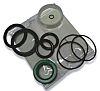 IMI Norgren Cylinder Repair Kit QA/8063/00 QA, For