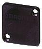Omron 256 B RFID Transceiver, 34 x 34