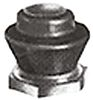 Push Button Cap, for use with Push Button