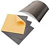 Wurth Elektronik Ferrite Shielding Sheet, 60mm x 60mm