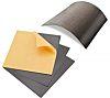 Wurth Elektronik Ferrite Shielding Sheet, 120mm x 120mm