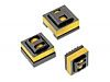 1 Output 150W Resonant Converter, 24V, 600μH