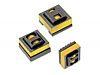 1 Output 150W Resonant Converter, 48V, 600μH