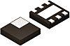 Texas Instruments BQ29700DSET, Lithium-Ion, Lithium-Polymer,