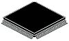 Texas Instruments MSP430FR6989IPZ, 16bit MSP430 Microcontroller,