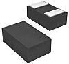 Texas Instruments TPD1E6B06DPLR, Bi-Directional TVS Diode, 50W,