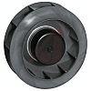 ebm-papst Centrifugal Fan 220.9 (Dia.) x 71 Dmm,