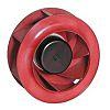 ebm-papst Centrifugal Fan 225.3 (Dia.) x 99 Dmm,