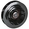 ebm-papst Centrifugal Fan 280 (Dia.) x 125 Dmm,
