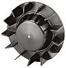 ebm-papst Centrifugal Fan 100 (Dia.) x 32 Dmm,