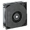 ebm-papst Centrifugal Fan 220 x 220 x 56mm,