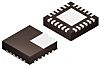 Texas Instruments LP55231SQE/NOPB, LED Driver, 2.7 → 5.5