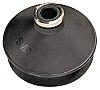 SMC 10mm Flat Conductive NBR Vacuum Cup ZP10UGN
