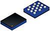Texas Instruments BQ27520YZFT-G3, Battery Fuel Gauge IC, 2.7