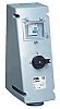 ABB Vertical Switchable IP44 Industrial Interlock Socket 2P+E,