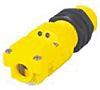 Turck Capacitive sensor 10 (Flush) mm, 15 (Non-Flush)