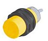 Turck 60mm Flush Mount Capacitive sensor, NC Output,
