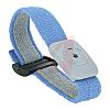 SCS 3.4mm Stud Anti-Static Wrist Strap