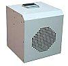 3kW Fan Heater, Portable, Type F - Schuko