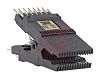 3M IC Test Clip, 28 Way, SOIC